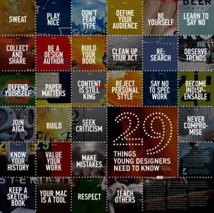 29_tips_Poster_sm