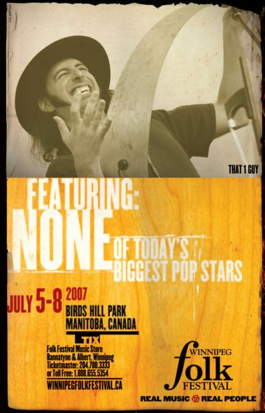 6464_folk_fest_posters-2.preview