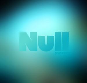 NullFreeFont04