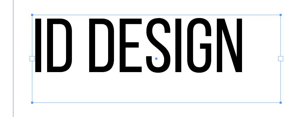 I.D. Design