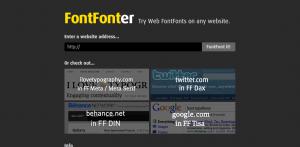 Screen shot 2011-09-08 at 1.36.40 PM