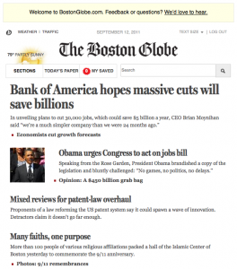 Globe and mail medium 2