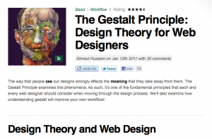 gestalt-web-design