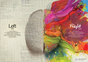mercedes_left_right_brain_2