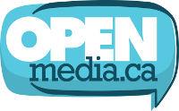 openmedia_logo